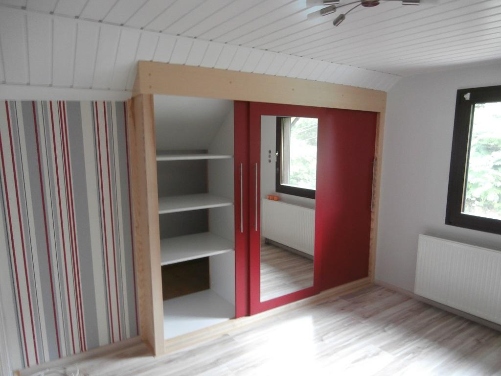 galerie m bel. Black Bedroom Furniture Sets. Home Design Ideas