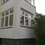 Kunststofffenster weiss_4