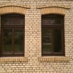 Holzfenster_Altbauprofil